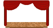Stage for Emoticon Talent Contest/Collab by a-kid-at-heart