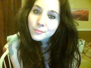 BrittanyHeart's Profile Picture