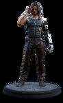 Cyberpunk 2077 Johnny Silverhand for Daz G8M