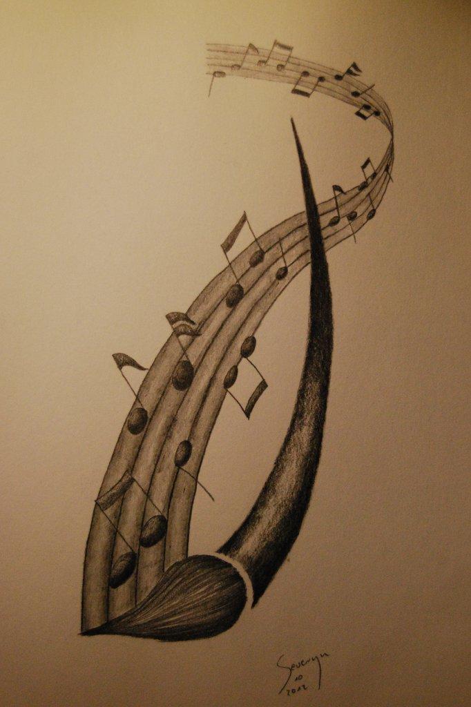 Maja tattoo v1 by glypheus