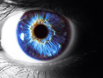 In My Eyes 3481