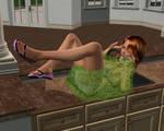 Bad Housekeeping Breeds New Life (9)