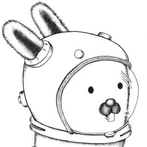 djspacebunny's Profile Picture