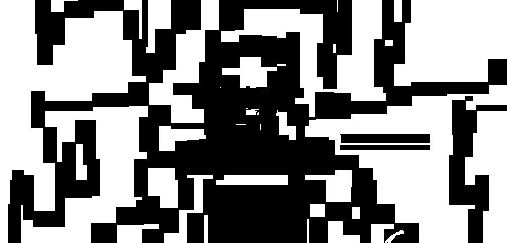 Naruto 639 - Minato Lineart by KUROKOKING on DeviantArt