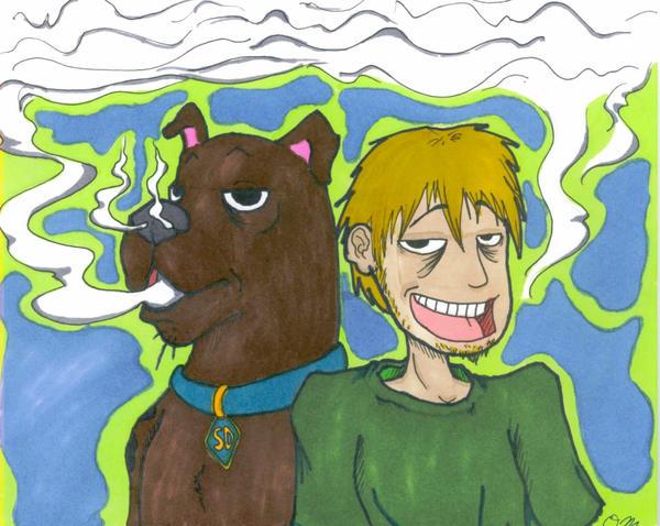 http://img10.deviantart.net/b8a5/i/2008/247/d/d/scooby_doobie_doo_by_theclowndog.jpg
