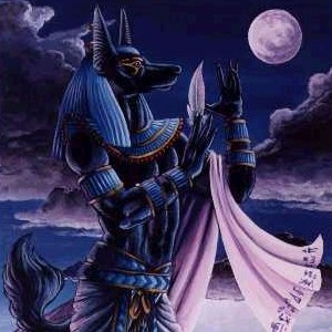 Anubis-God-of-Death's Profile Picture