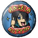 Button by E-akahele