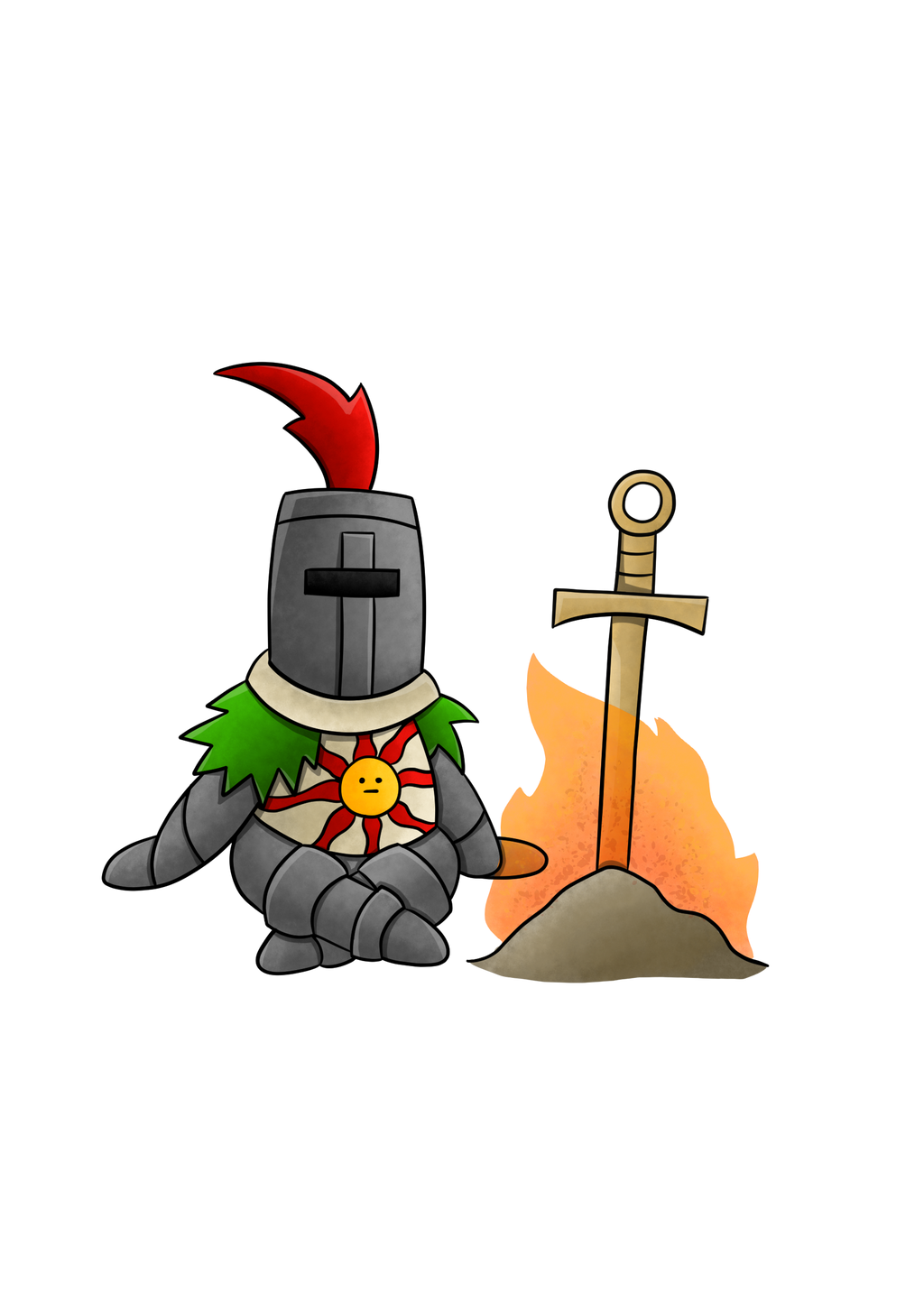 solaire_of_derp_by_genomorph-dbtpghn.png