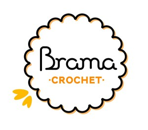 BramaCrochet's Profile Picture
