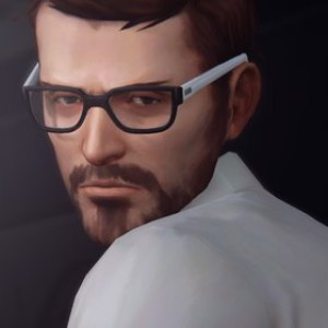 MeierlSerperior's Profile Picture