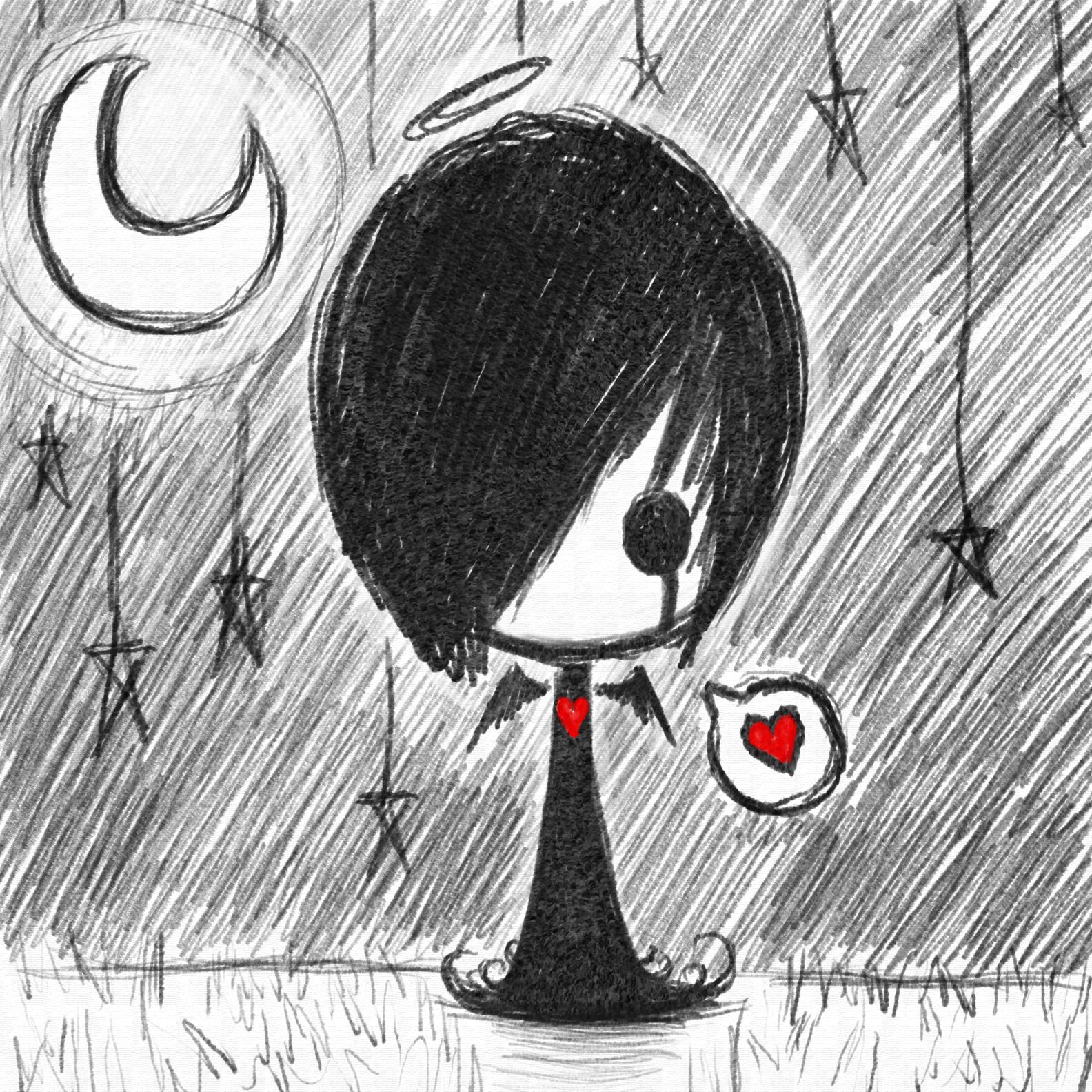 http://fc07.deviantart.net/fs47/f/2009/215/b/b/Emo_Sketch_by_mg9990