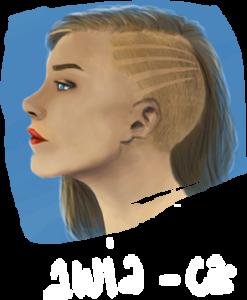 Awia-cz's Profile Picture
