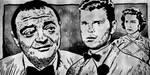 Bond, Jimmy Bond | Casino Royale by DavidCRoberson