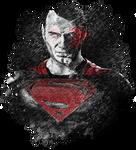 Fight Night | Batman v Superman: Dawn of Justice