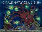 Imaginary Sea 1,2,3