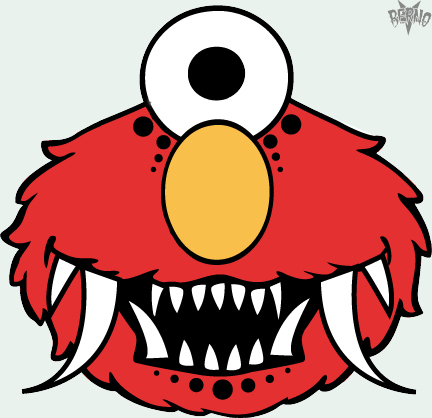 elmo chat 100% free elmo chat rooms at mingle2com join the hottest elmo chatrooms online mingle2's elmo chat rooms are full of fun, sexy singles like you sign up for your free elmo chat account now and meet hundreds of texas singles online.