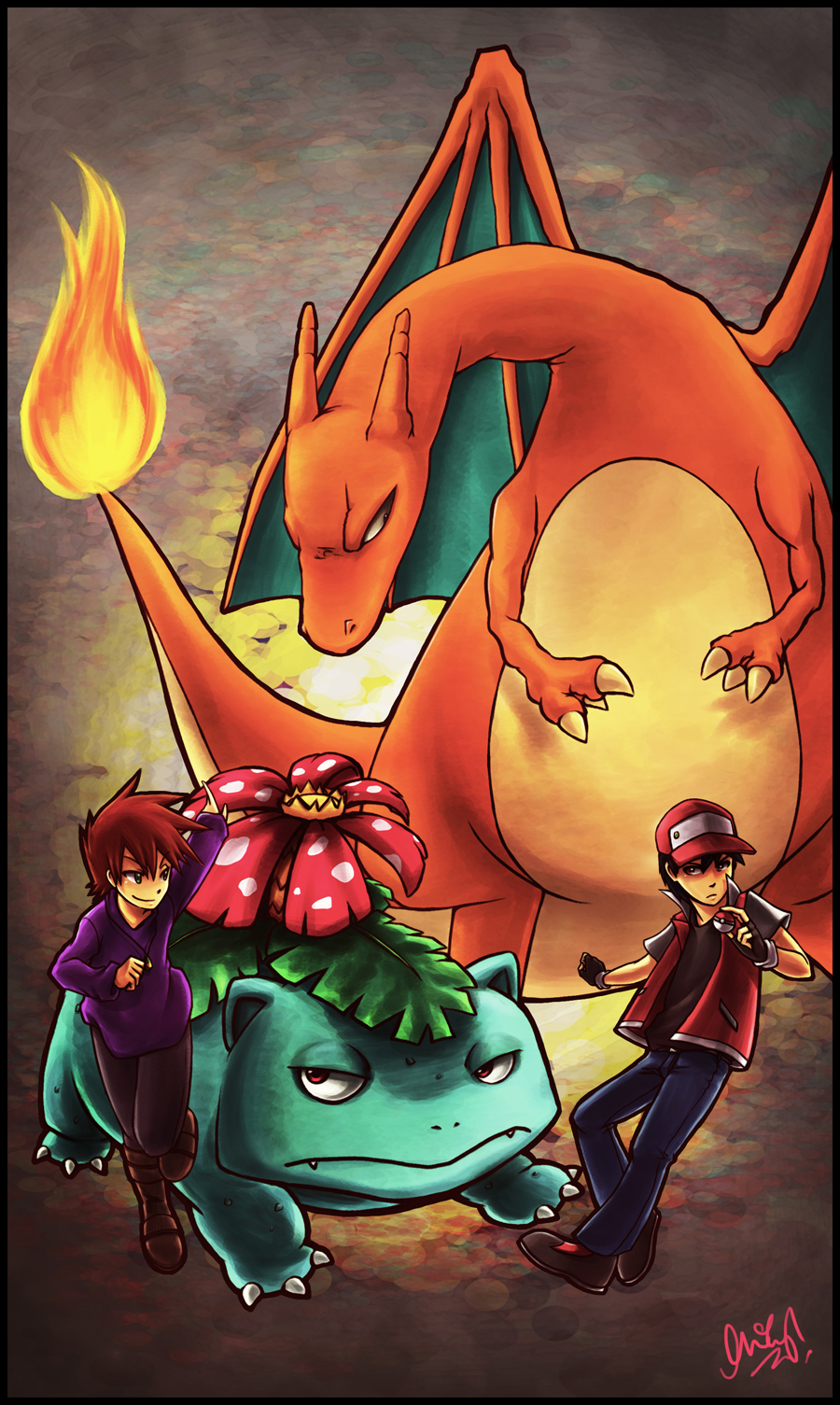 how to get cut skill in pokemon fire red