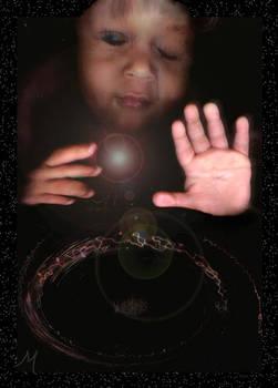 Star of Xavier