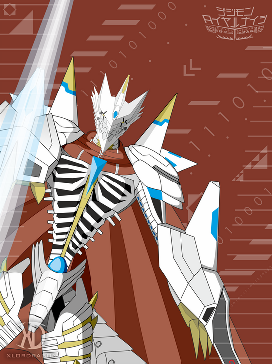 Jesmon By Xlordragon On Deviantart There's no point to erasing the digimons memory if it hasn't had 02 should have been retconned to make digimon tri more interesting. jesmon by xlordragon on deviantart