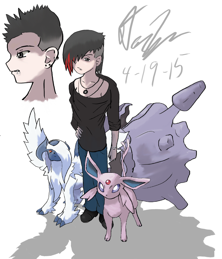 pokemon_trainer_by_deckuzora-d8qe0w6.png