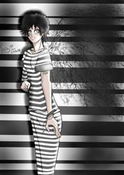 Guilty by SoraKamijo