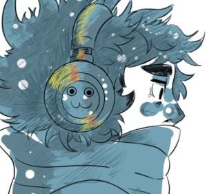 SoraKamijo's Profile Picture