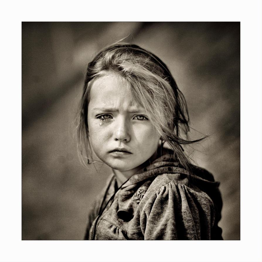 Anna by Yannersatz