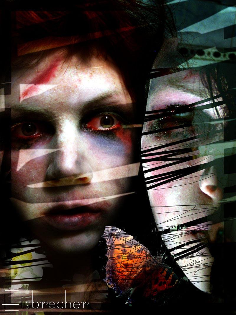 Aftermidnight delirium by Eisbrecher