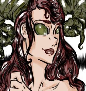 SpringTrendz's Profile Picture