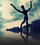 rain dance by oti-undercover