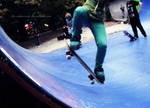 bluE_olliE by oti-undercover