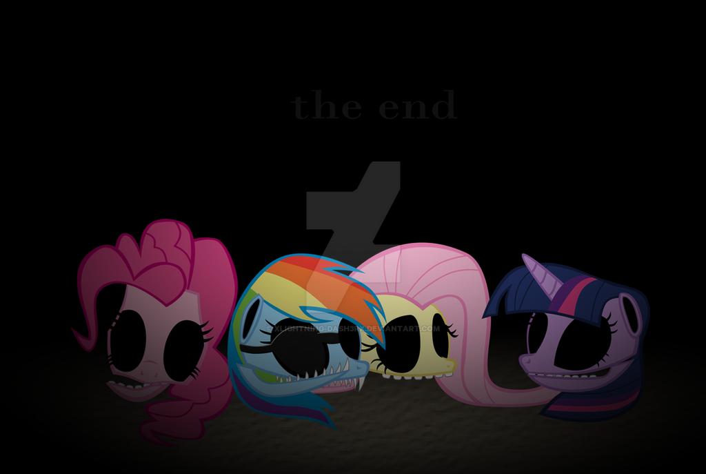 скачать Five Nights At Pinkie S игру - фото 10
