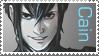 Cain stamp 1 by SweetAmberkins