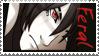 Feral stamp 3 by SweetAmberkins