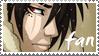 Feral stamp 4 by SweetAmberkins