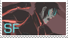 Cain stamp 4 by SweetAmberkins