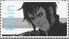 Cain stamp 2 by SweetAmberkins