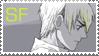 Abel stamp 3 by SweetAmberkins