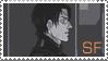 Praxis Stamp 3 by SweetAmberkins
