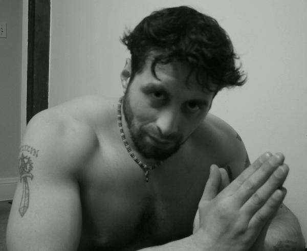 topiltzin's Profile Picture