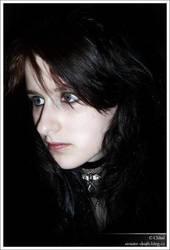 Chloe Noir 1.04