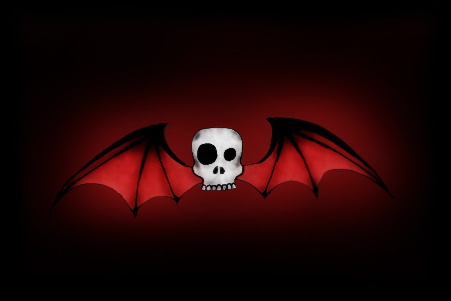 http://fc09.deviantart.net/fs70/f/2010/232/e/5/Winged_Skull_by_ChloeNoir.jpg