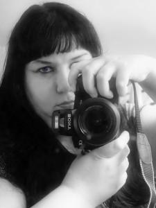 Juliets-Designs's Profile Picture