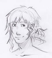 hey remember this guy by Saimiri