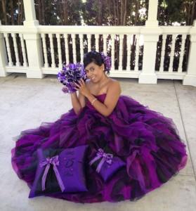 Purple-Frenzy1713's Profile Picture