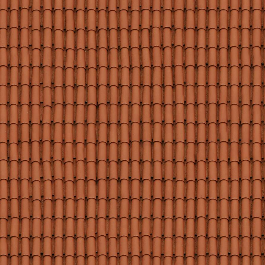 Texture Tuiles By Gilubyor On Deviantart