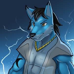 Eastern-Fox's Profile Picture