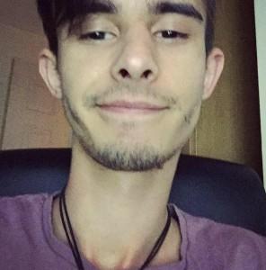 deadeye245's Profile Picture
