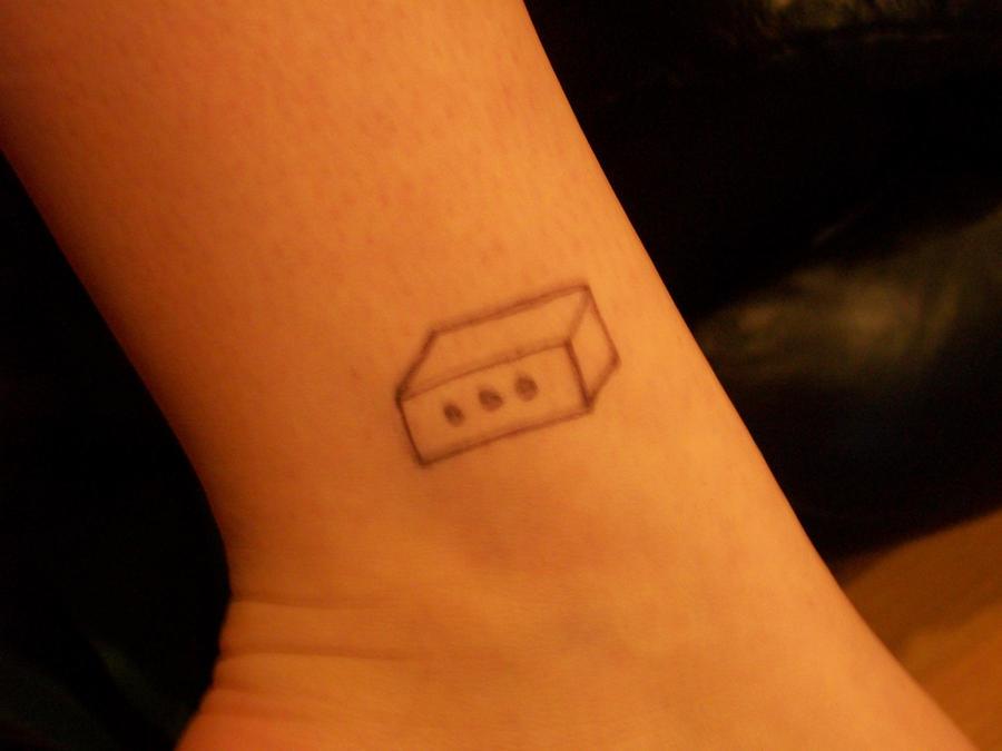 little prince tattoo on pinterest. Black Bedroom Furniture Sets. Home Design Ideas