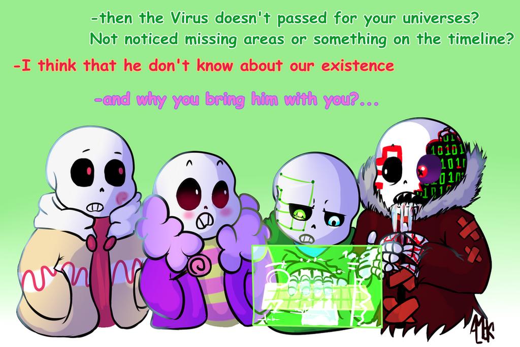 Antivirus Sans Related Keywords Suggestions Antivirus
